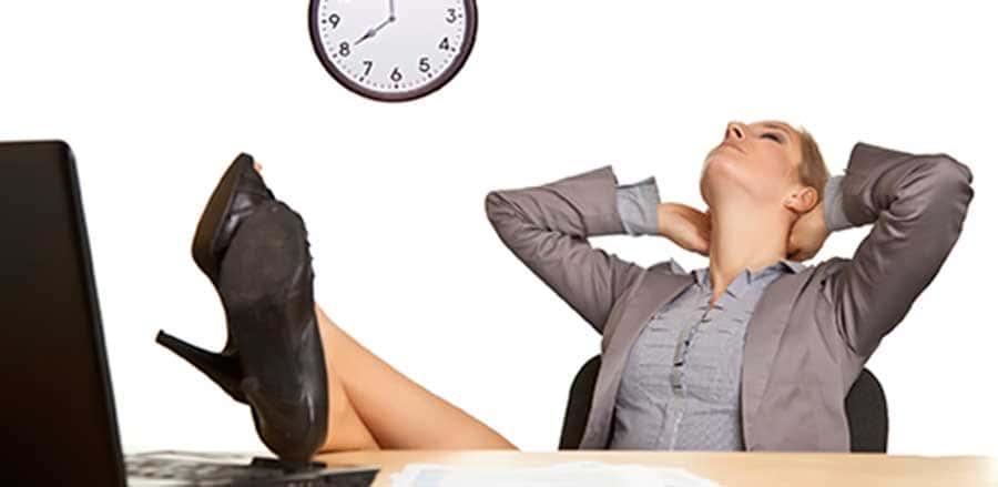 Lazy Portfolios Beat Professionally Managed Portfolios