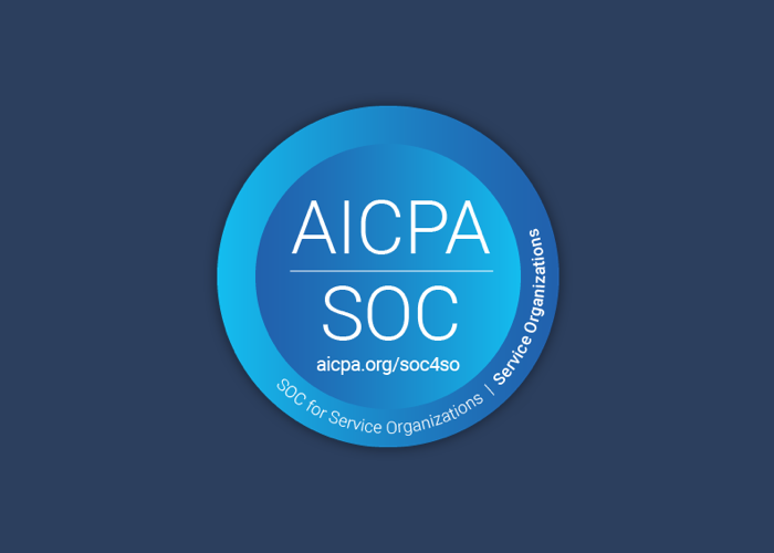 Abacus Completes SSAE 18 / SOC 1 Type II Certification : Abacus