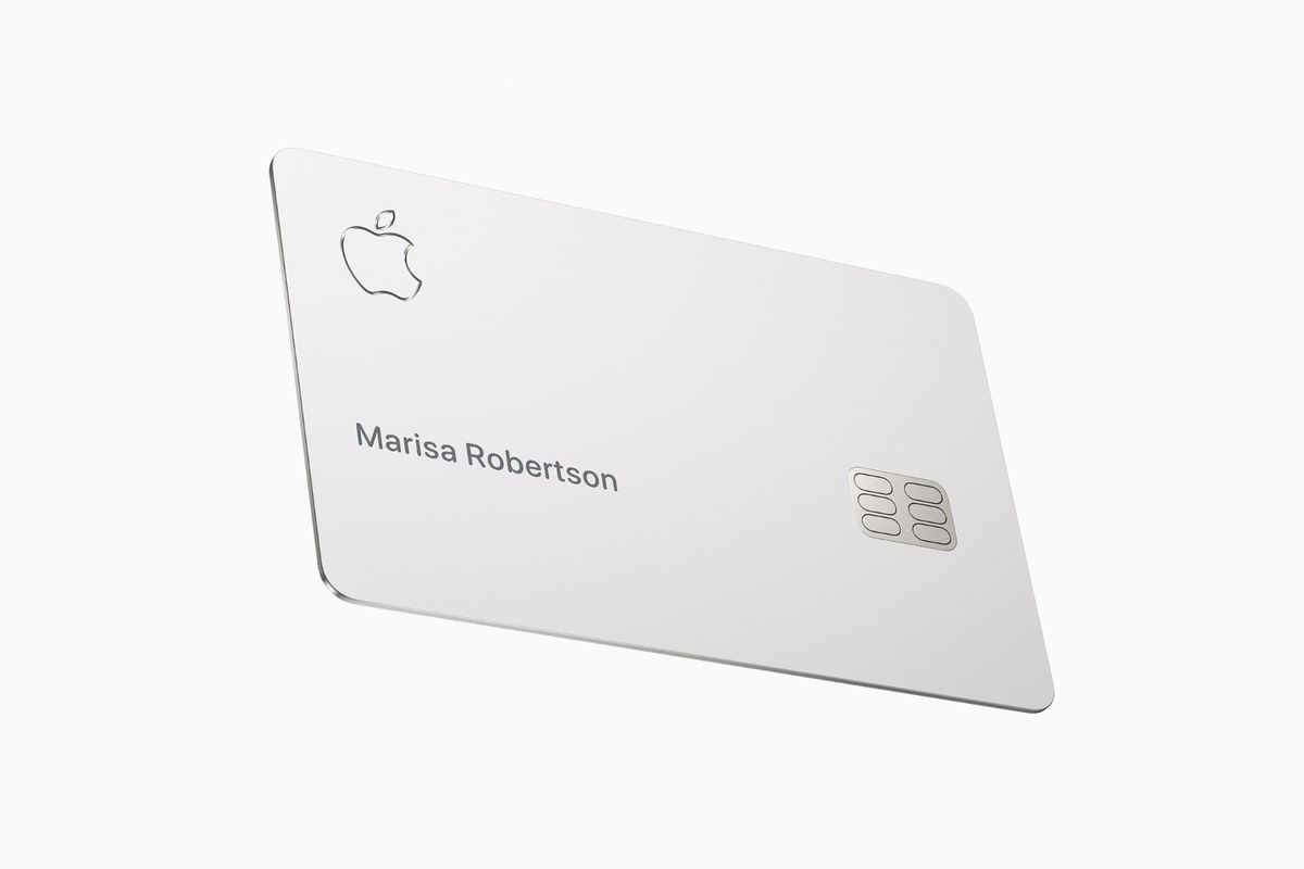 Why Apple Card Could Become the iPhone of Virtual Cards - Abacus