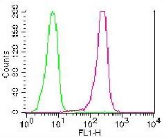 Monoclonal antibody to DR4 (Clone: ABM1B11 ) FITC Conjugated