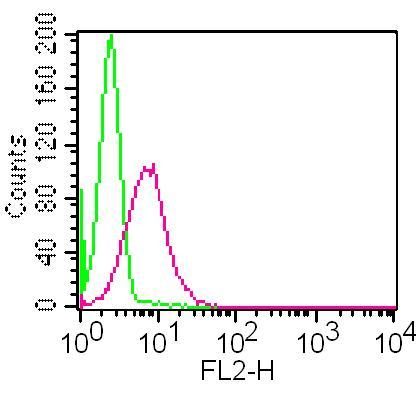 Monoclonal Antibody to TLR9 (Clone: ABM1C51) PE conjugated