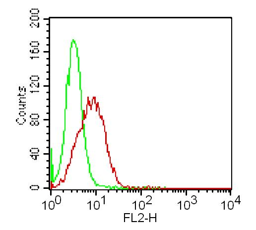 Monoclonal Antibody to Mouse TLR9 (Clone: ABM4D70) PE conjugated
