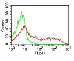 Monoclonal Antibody to Human MHCII/HLA DQ (Clone: SPVL3)