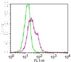 Monoclonal Antibody to DNMT3a (Clone: ABM1F35) FITC Conjugated