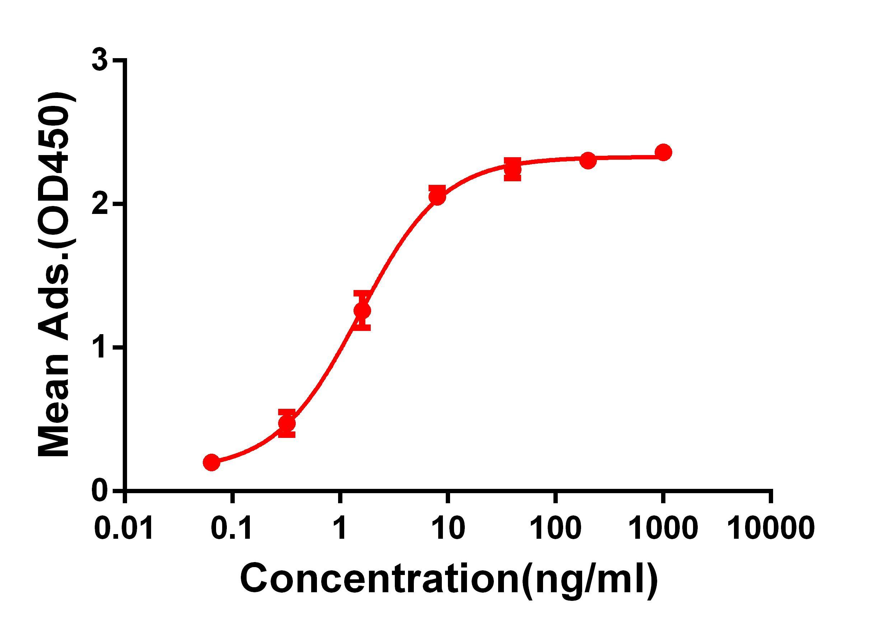 Anti-CD28 antibody(DM64), Rabbit mAb