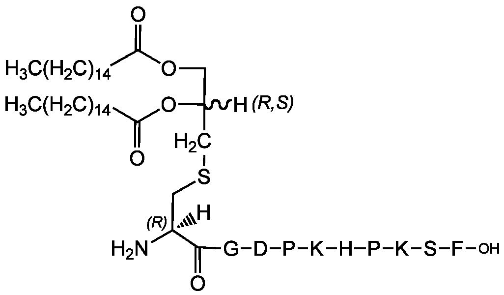 FSL-1