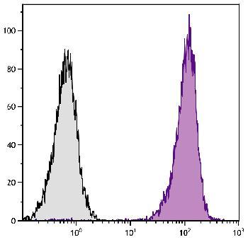 Mouse Anti-Human CD11b-APC