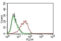 Monoclonal Antibody to Ep-CAM / CD326 (Epithelial Marker)(Clone : EGP40/837)