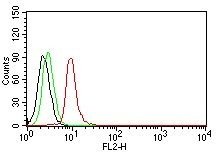 Monoclonal Antibody to Cyclin D1 (G1-Cyclin & Mantle Cell Marker)(Clone : DCS-6)