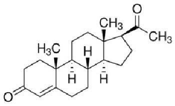 Anti-Progesterone Monoclonal Antibody(Clone: 6-5E-3F)