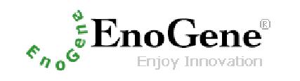 Enogene Antibodies