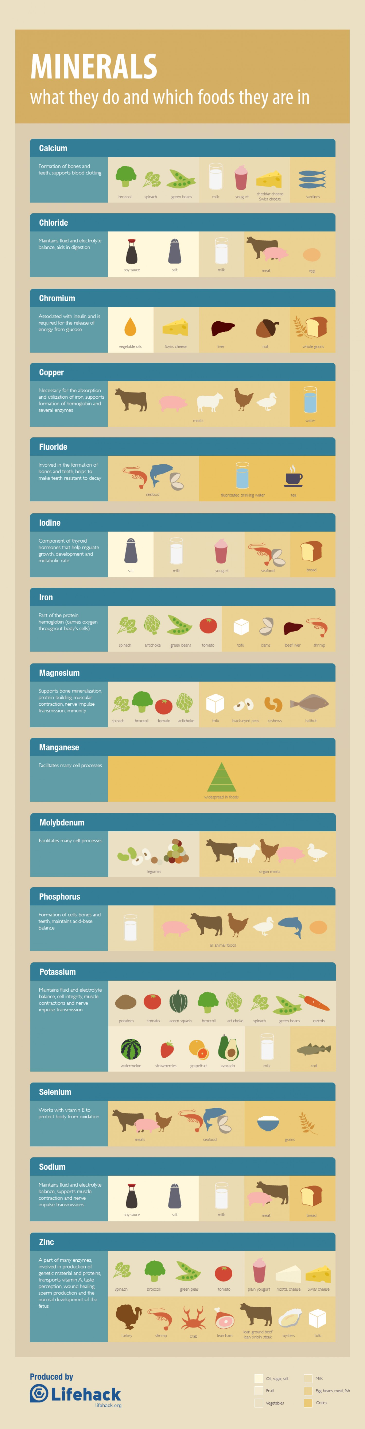 nutrition-minerals-cheat-sheet--food-sources.jpg