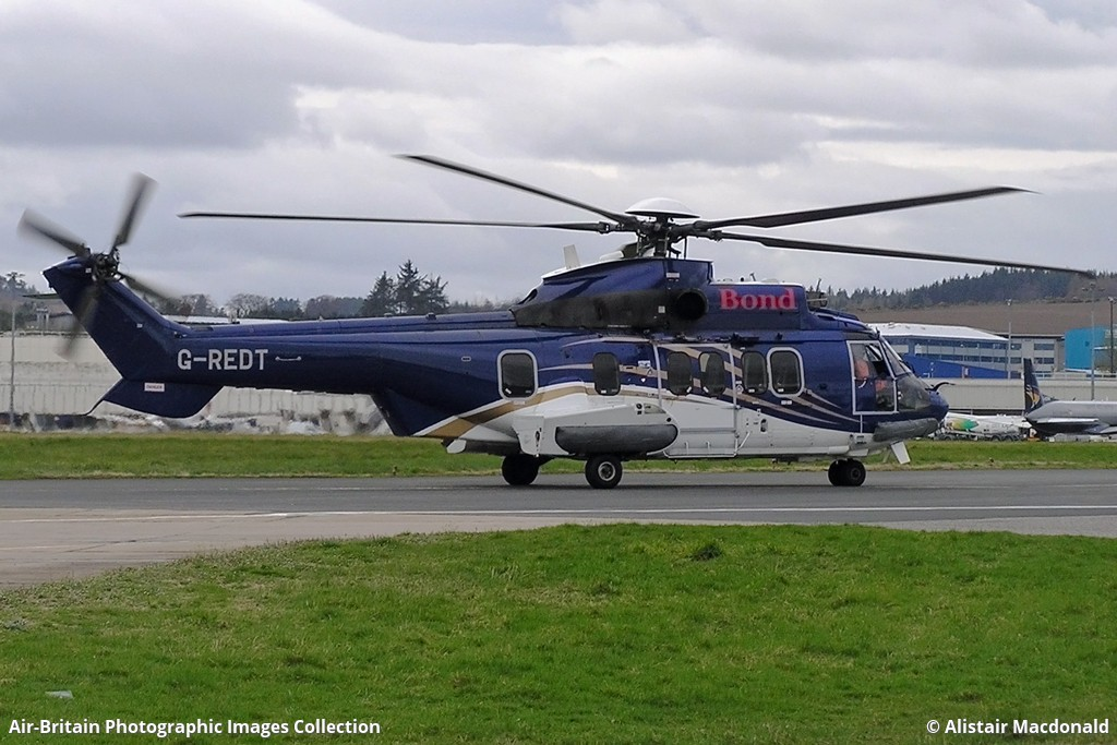 bond helicopters dyce with Bond 20offshore 20helicopters on G Redr Bond Offshore Helicopters Eurocopter Ec225 Super Puma besides Editors Briefing Fortnight Aerospace And Defense moreover Ec225lp 2Chelicopter furthermore 8118627 together with Bond 20Helicopters.