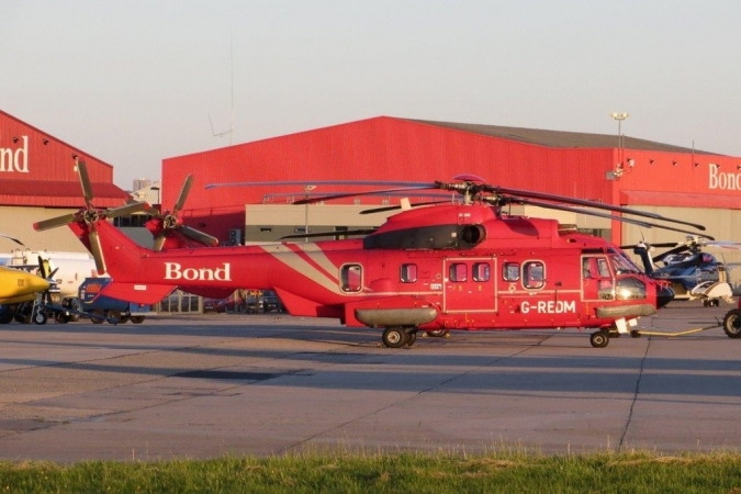 chc helicopters aberdeen with Aerospatiale 20as 20332l2 20super 20puma on 462 furthermore 210 likewise Microturbo And Bel Air Aviation Sign Sbh Agreement For Aw189 E Apu60 together with Chc Wins Deal With Providence Resources Plc 7088 besides Helicopter Ditches South West Of Sumburgh.