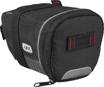 Basico ST 5130 Bag