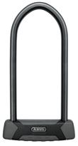 abus mobile security granit x plus 540 11 bike. Black Bedroom Furniture Sets. Home Design Ideas
