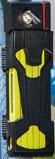 Bag for uGrip Bordo 5700 (2.6')