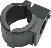 URB (Universal Frame Bracket)