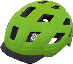 Hyban Green (large)