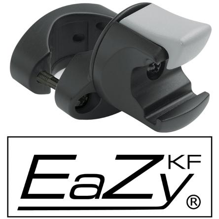 EaZy KF Bracket