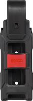 Bag for Bordo Big Red