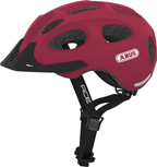 Youn-I Ace Large (Cherry Red)