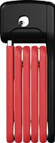Bordo Lite 6055 Red
