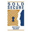 Test Seal of Sold Secure