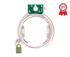 ABUS 1000 frame lock
