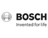 Robert Bosch GmbH trusted partner logo