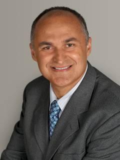 Claudemir Oliveira