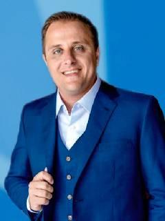 Claudio Almeida