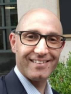 Marcus Varotti