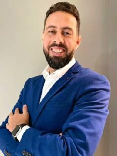Rafael Tenório