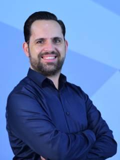 Reinaldo Lima