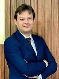 Samuel Neves