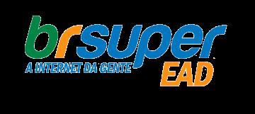 BR Super