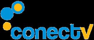 Conectv