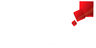 Corporativa