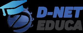 D-net Educa