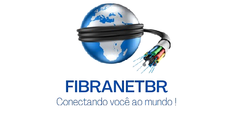 Fibra Net BR