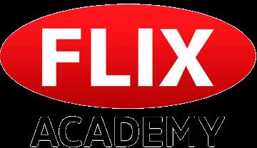 Flix Telecom