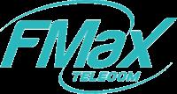Fmax Telecom