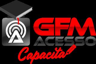 GFM Acesso