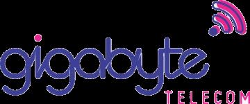 Gigabyte Telecom