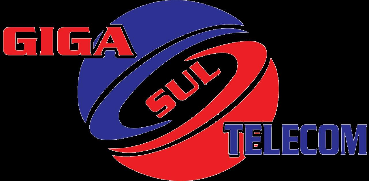 Giga Sul Telecom
