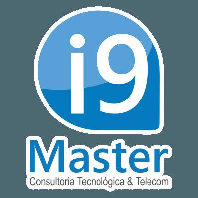 i9 master