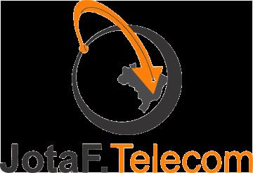 JotaF Telecom