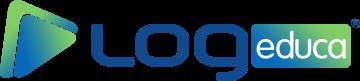 Log Telecom