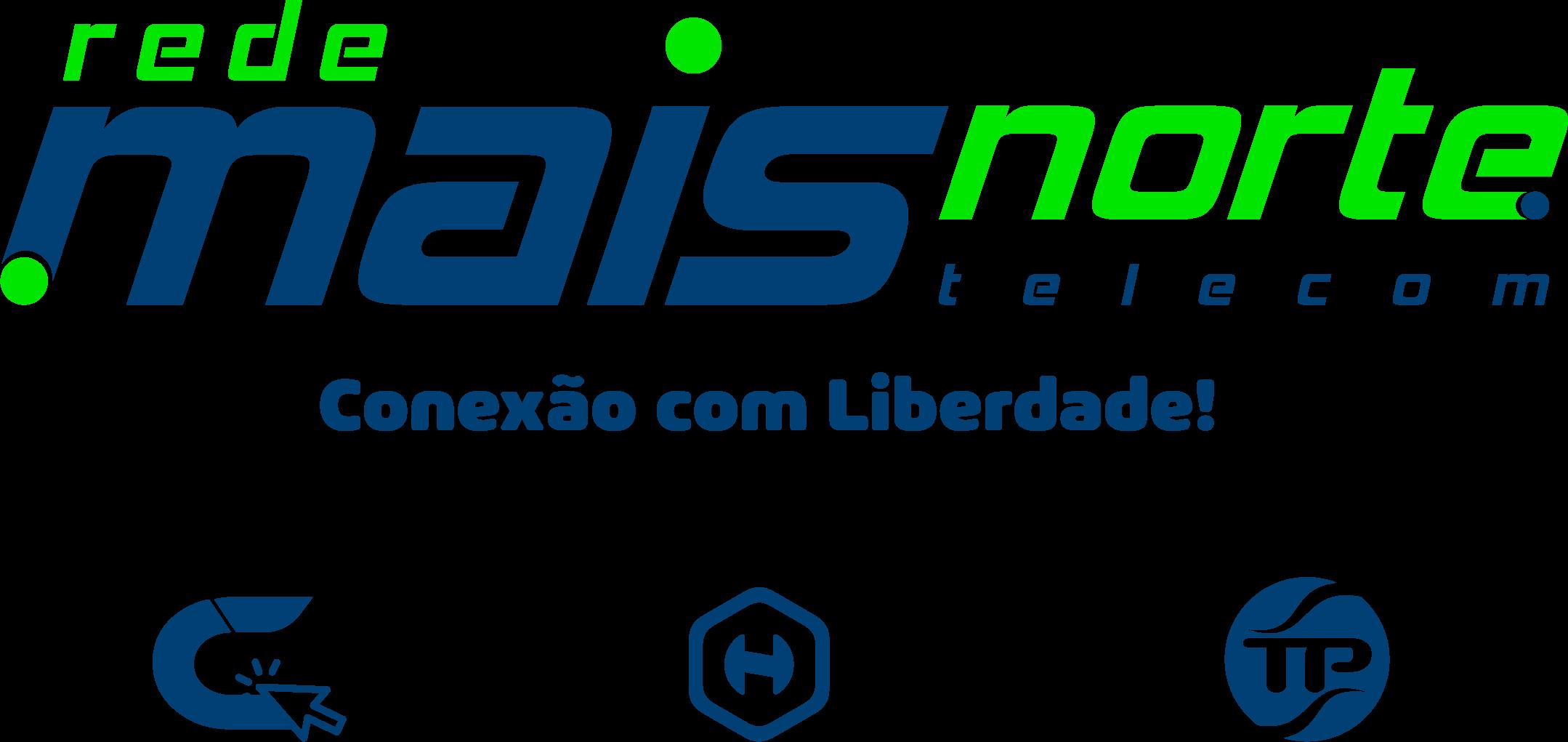 Mais Norte Telecom